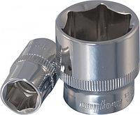 "(112320) Головка торцевая 12-гранная 1/2""DR, 20 мм"