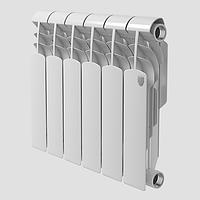 Биметаллические радиаторы Royal Thermo Vittoria 80/350