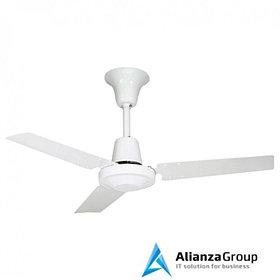Вентилятор без подсветки Soler & Palau HTB-75 RC