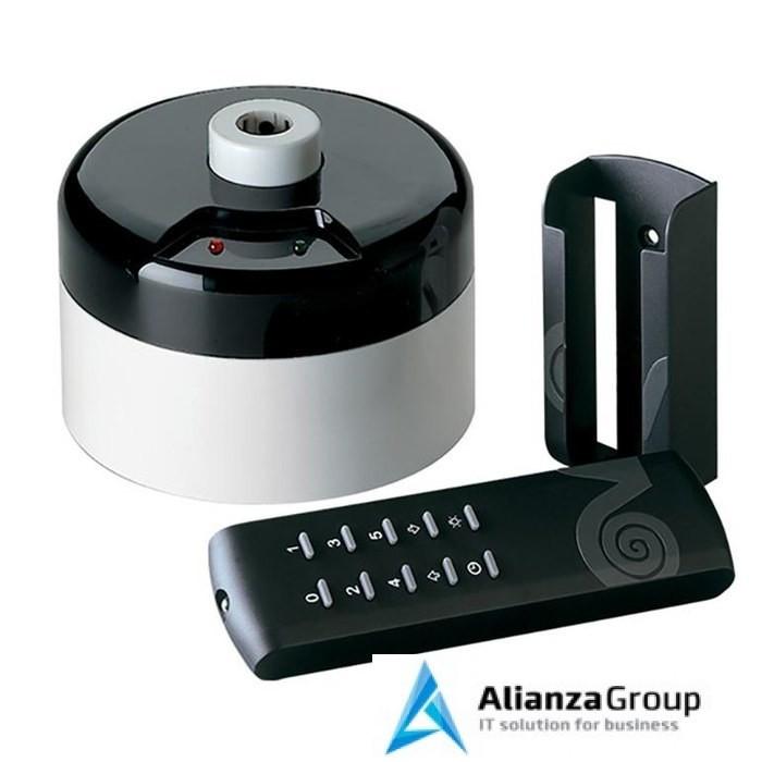 Аксессуар для вентилятора Vortice ИК Пульт ДУ для не реверсивных вентиляторов Telenordik 5 V T