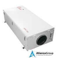 Современная приточная вентиляционная установка для квартиры Salda VEGA 700 E