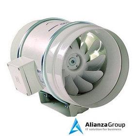 Канальный вентилятор Soler & Palau TD250T/100 (220-240V 50HZ) RE