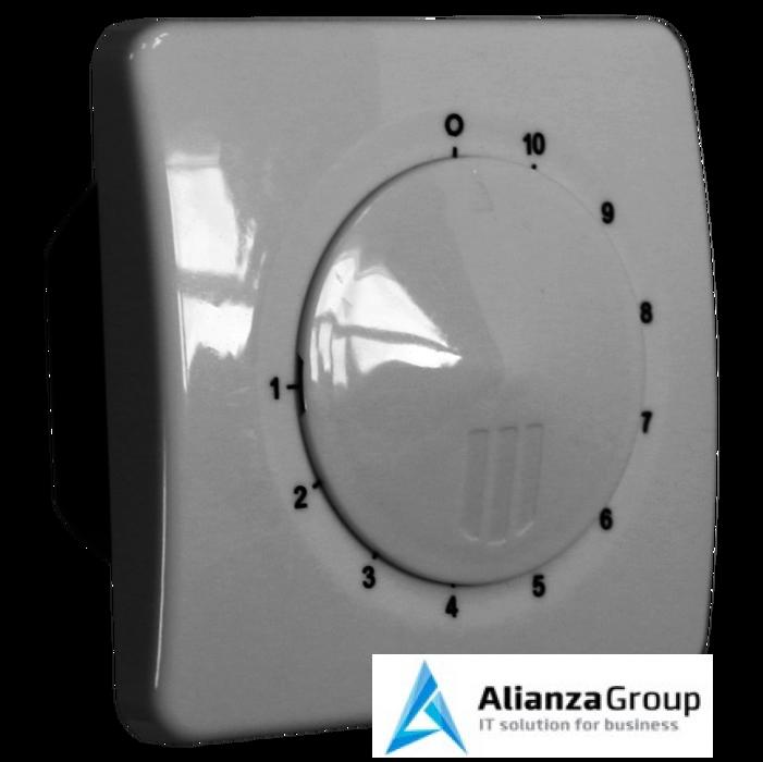 Аксессуар для вентилятора ERA РС-В 2,5А