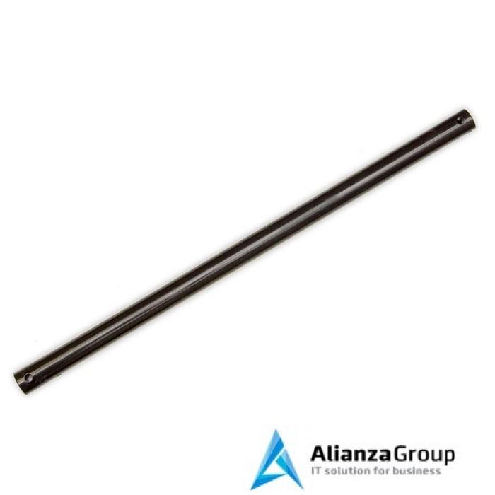 Аксессуар для вентилятора Dreamfan Штанга удлиняющая, длина 450 мм, цвет коричневый 15114