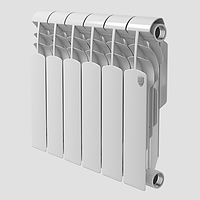 Биметаллические радиаторы Royal Thermo Vittoria 80/500