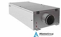 Приточная вентиляционная установка Energolux Energy Slim 500 E
