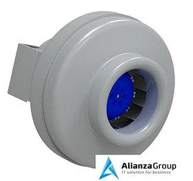 Канальный вентилятор Shuft CFk 200 MAX