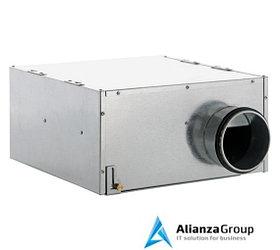 Канальный вентилятор Vortice CA-IL 100
