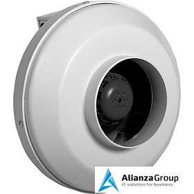 Канальный вентилятор Shuft CFk 160 VIM
