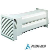 Бытовая приточно-вытяжная вентиляционная установка Marley DUO