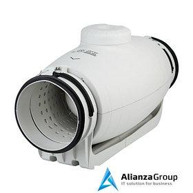Канальный вентилятор Soler & Palau TD250/100 SILENT T (230-240V 50/60HZ) RE