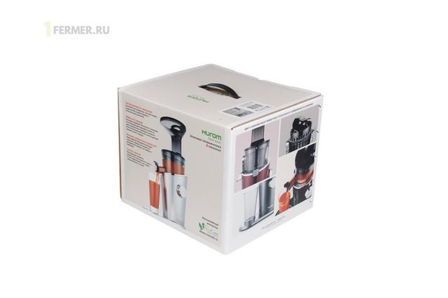 https://static-eu.insales.ru/images/products/1/846/191161166/sokovyzhimalka-hurom-h-100-sbea01__2_.jpg