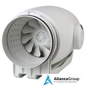 Канальный вентилятор Soler & Palau TD160/100NT SILENT (230V 50HZ) RE