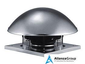 Крышный вентилятор Ballu WIND 160/310