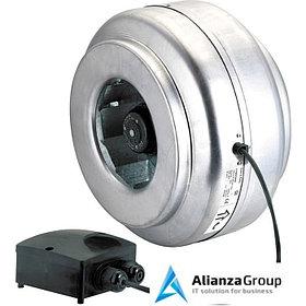 Канальный вентилятор Soler & Palau Vent 200N (230V 50/60HZ) N8