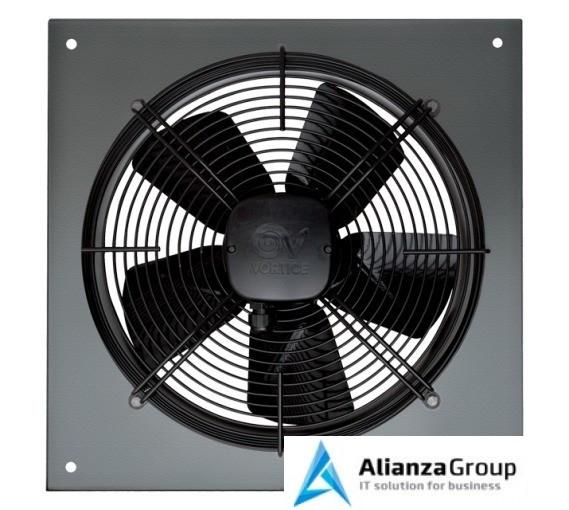Осевой вентилятор Vortice VORTICEL A-E 636 T