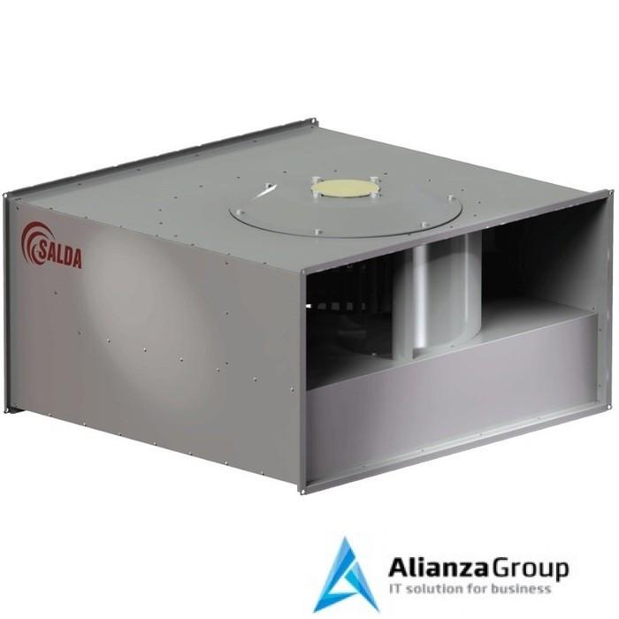 Канальный вентилятор Salda VKS 800-500-8 L3