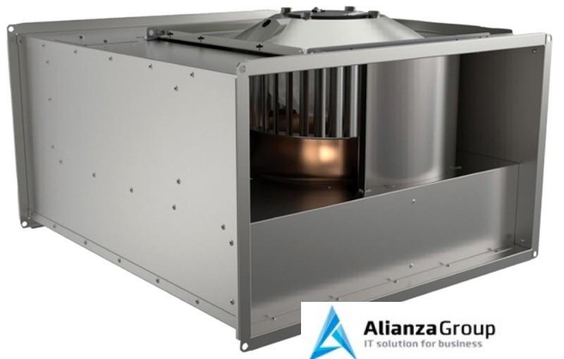 Взрывозащищенный вентилятор Systemair KTEX 50-25-4 Rect.fan (ATEX)