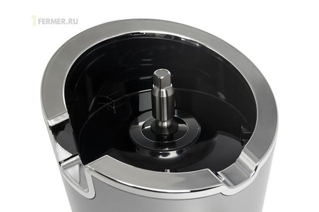 https://static-eu.insales.ru/images/products/1/851/191161171/sokovyzhimalka-hurom-h-100-sbea01__7_.jpg