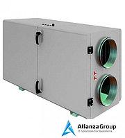 Приточно-вытяжная вентиляционная установка Shuft UniMAX-P 800SW-A