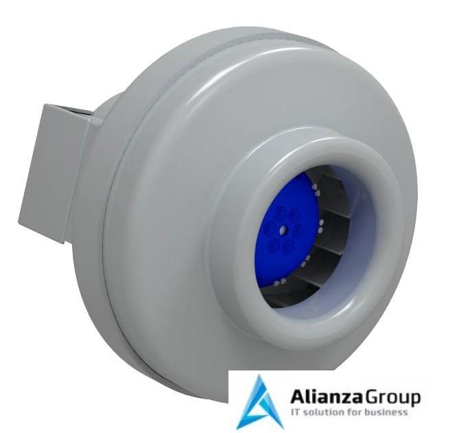 Канальный вентилятор Shuft CFk 160 MAX