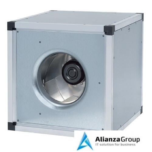 Канальный вентилятор Systemair MUB 042 400EC
