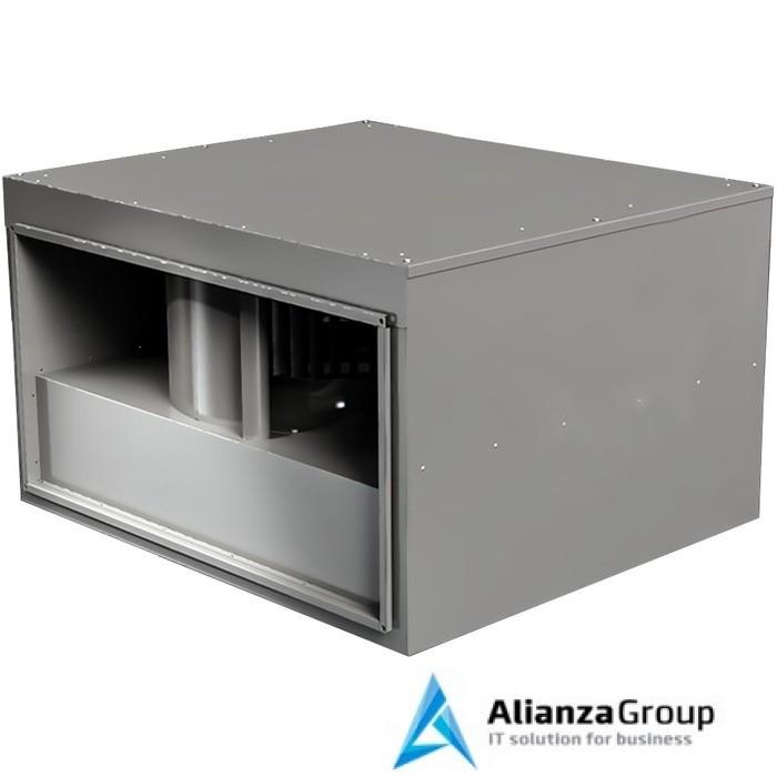 Канальный вентилятор Zilon ZKSA 800x500-4L3