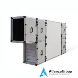 Приточно-вытяжная вентиляционная установка Turkov Zenit 13000 SE
