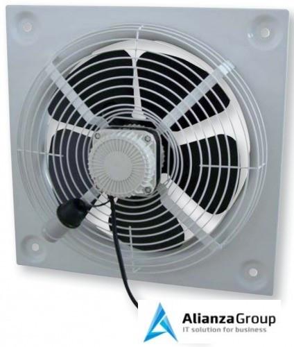 Осевой вентилятор Soler & Palau HXM-300