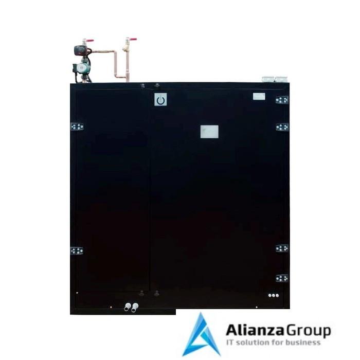 Приточно-вытяжная вентиляционная установка 500 Turkov Notos V 600 W