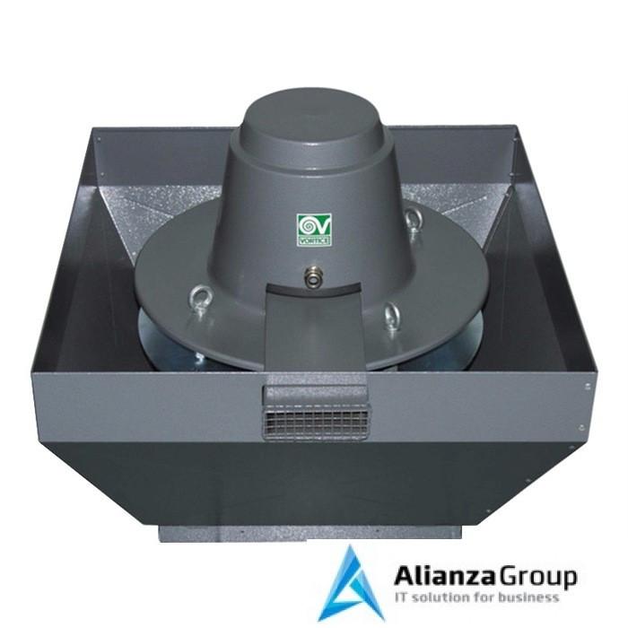 Крышный вентилятор Vortice TRM 50 ED V 4P