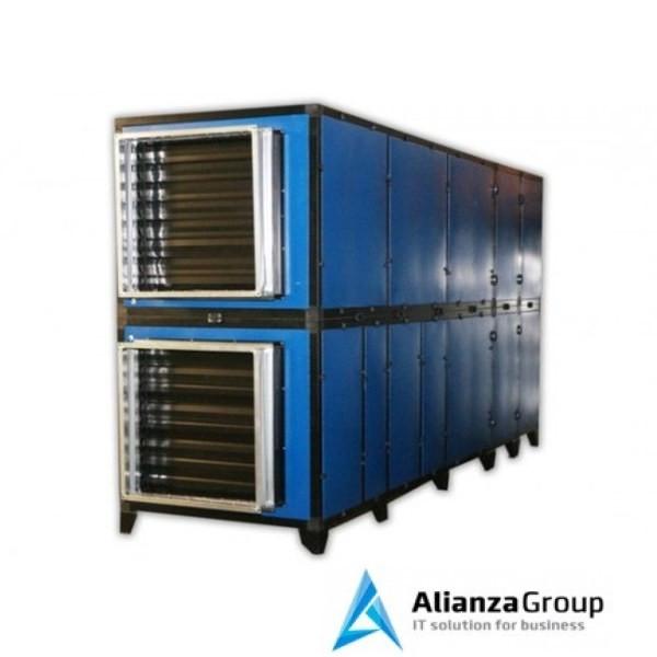 Приточно-вытяжная вентиляционная установка Breezart 16000 Aqua Pool RP (без стоимости с/у)