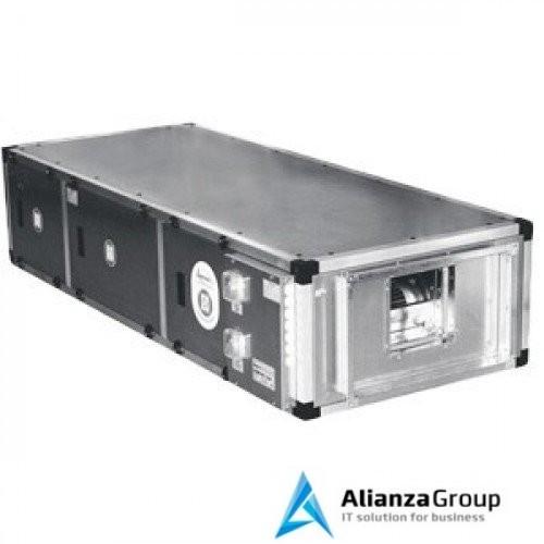 Приточная вентиляционная установка Арктос Компакт 41B3