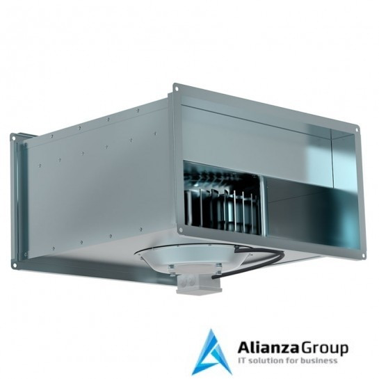Канальный вентилятор Shuft RFD 900x500-4M MAX