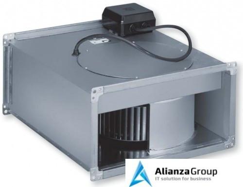 Канальный вентилятор Soler & Palau ILT/4-200