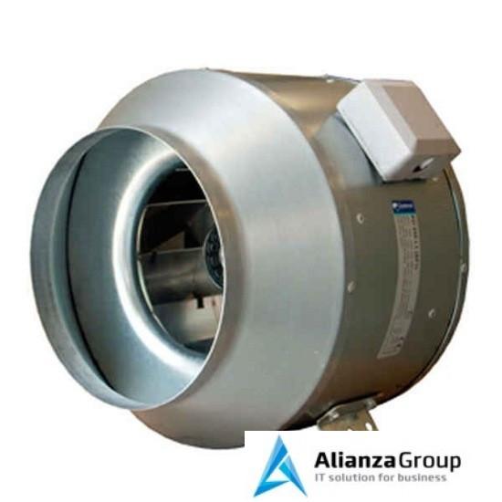 Канальный вентилятор Systemair KD 250 M1**