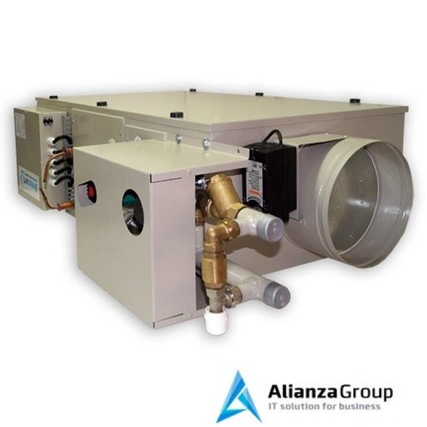 Приточная вентиляционная установка Breezart 10000 Aqua F (без стоимости с/у)