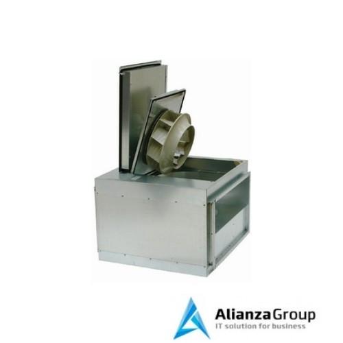 Канальный вентилятор Systemair RSI 100-50 L3 sileo