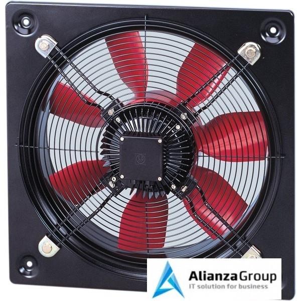 Осевой вентилятор Soler & Palau HCFT/4-450/H-A V5