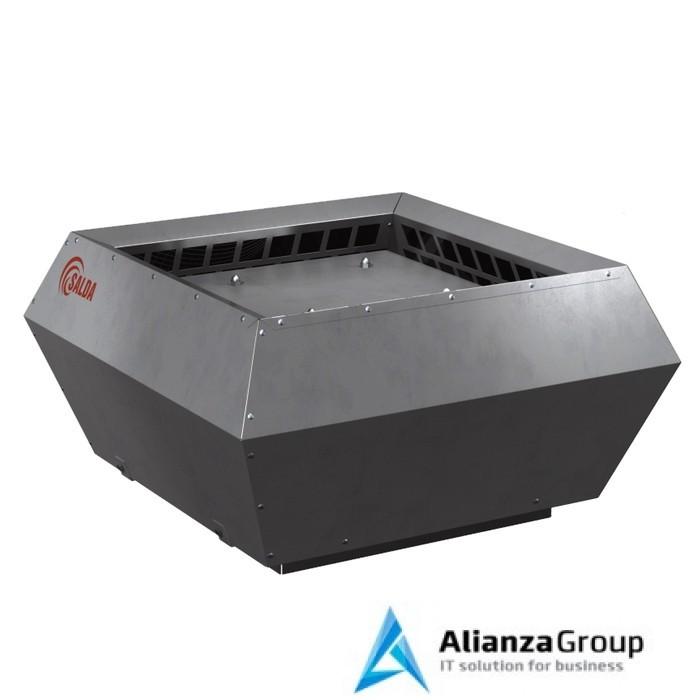 Крышный вентилятор Salda VSVI 400 L1 EKO