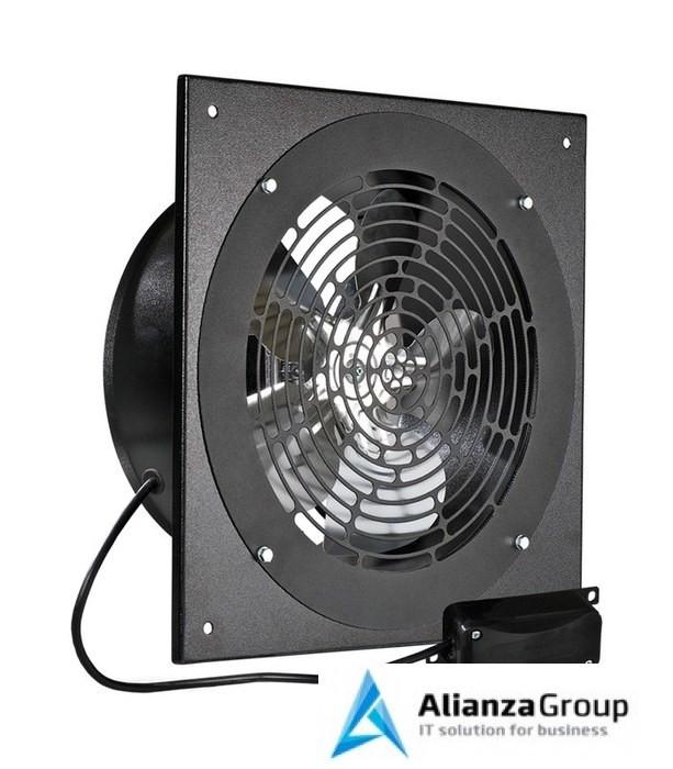 Осевой вентилятор Vents ОВ1 250