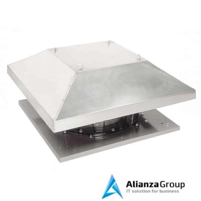 Крышный вентилятор Systemair DHS 560DS sileo