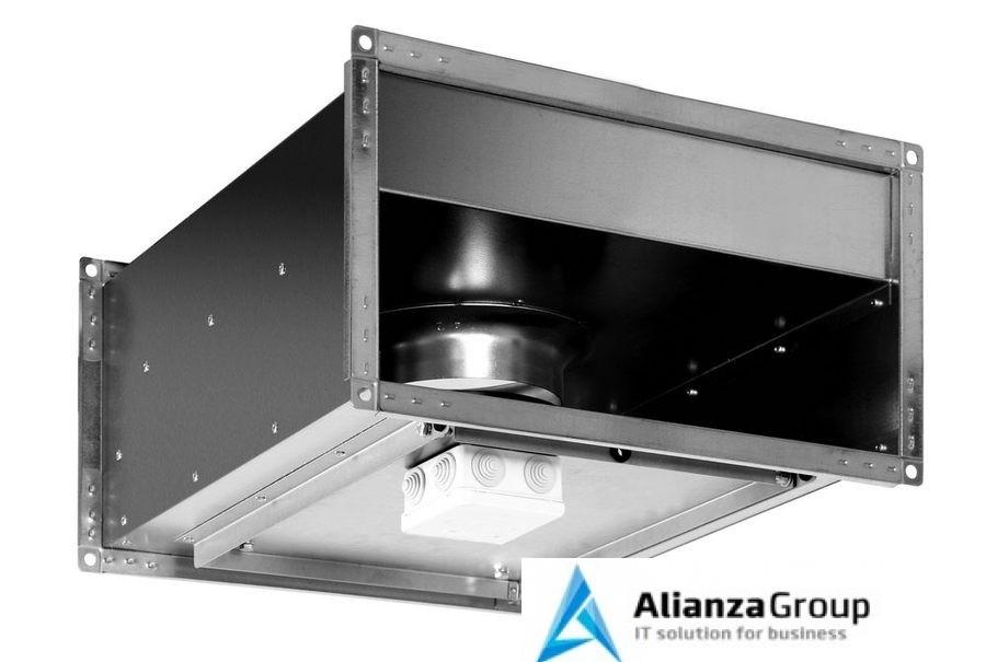 Канальный вентилятор Shuft RFD-В 900x500-4S VIM