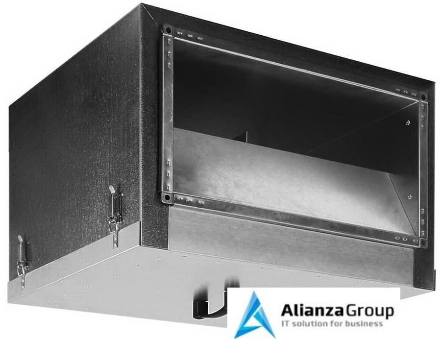 Канальный вентилятор Shuft IRFD-B 1000x500-4S VIM
