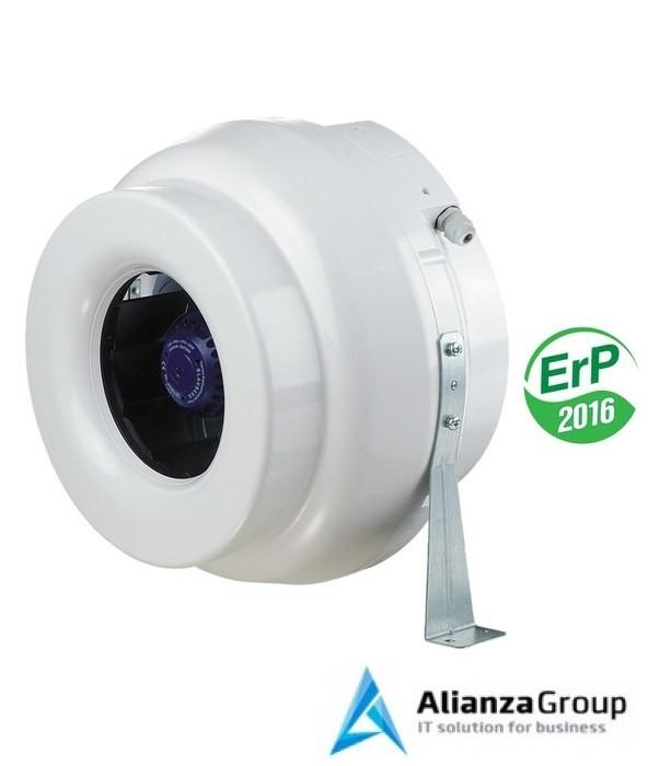 Канальный вентилятор Vents 200 ВКС (более мощный двигатель)