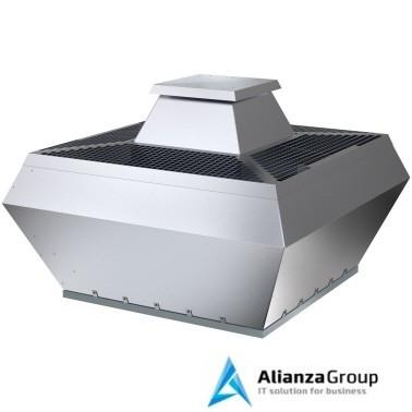 Крышный вентилятор Systemair DVN 800D6 IE2 roof fan