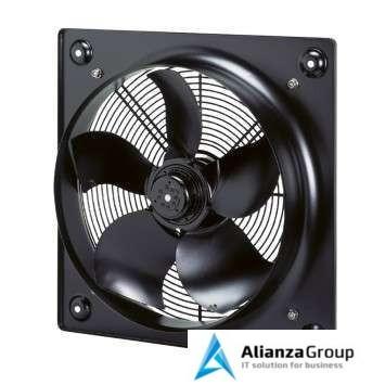 Осевой вентилятор Soler & Palau HXBR/4-630-A C VX