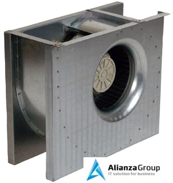 Центробежный вентилятор Systemair CT 225-4 Centrifugal fan