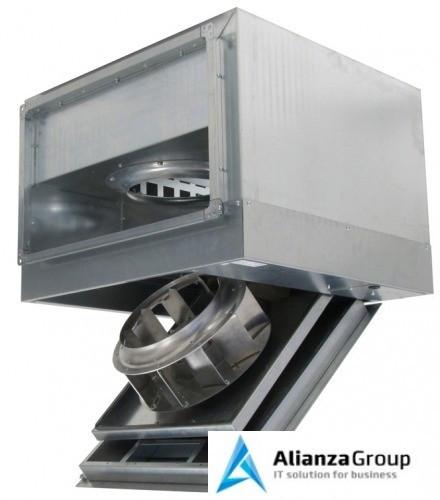 Канальный вентилятор Soler & Palau IRAB/4-315 A