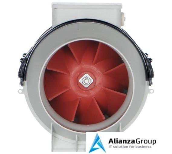Канальный вентилятор Vortice LINEO 125 V0